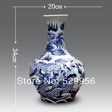 wholesale ceramic vase