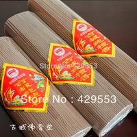 Pure Natural Sandalwood Incense 500G