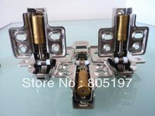 popular hinge hydraulic