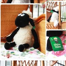 popular shaun the sheep plush
