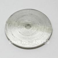 1 Roll Magnesium Ribbon 25 grams 99.95% pure