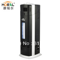 Moral M-K00A5  household electrostatic smoke air purifier