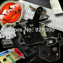 tattoo machines kit promotion
