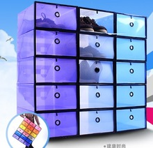 wholesale foldable storage box