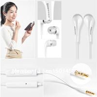 NEW Samsung Genuine Original Earphones Handsfree for Galaxy NOTE NOTE2 S3 NE-99