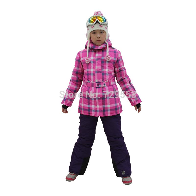 Новый 2013 зима новое прибытие бесплатная доставка! детская ...