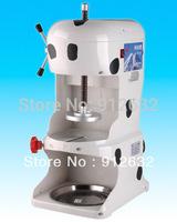 3 color , RY-A288 Ice crushing machine, Ice shaving machine, Ice snow machine