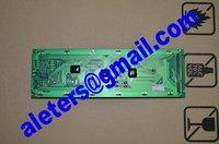 HB25503-C  HB25503NYU HYUNDAI LCD Panel Made in Korea