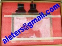 KDP3640EHA-1WF KOMATSU Touch Panel Original Made in JP