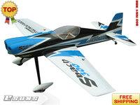 """High Quality 30cc Aerobatic Airplanes Sbach 300 - 73""""30cc AM505A  EMS Free Shipping RC Plane R/C Airplane R/C Toys"""