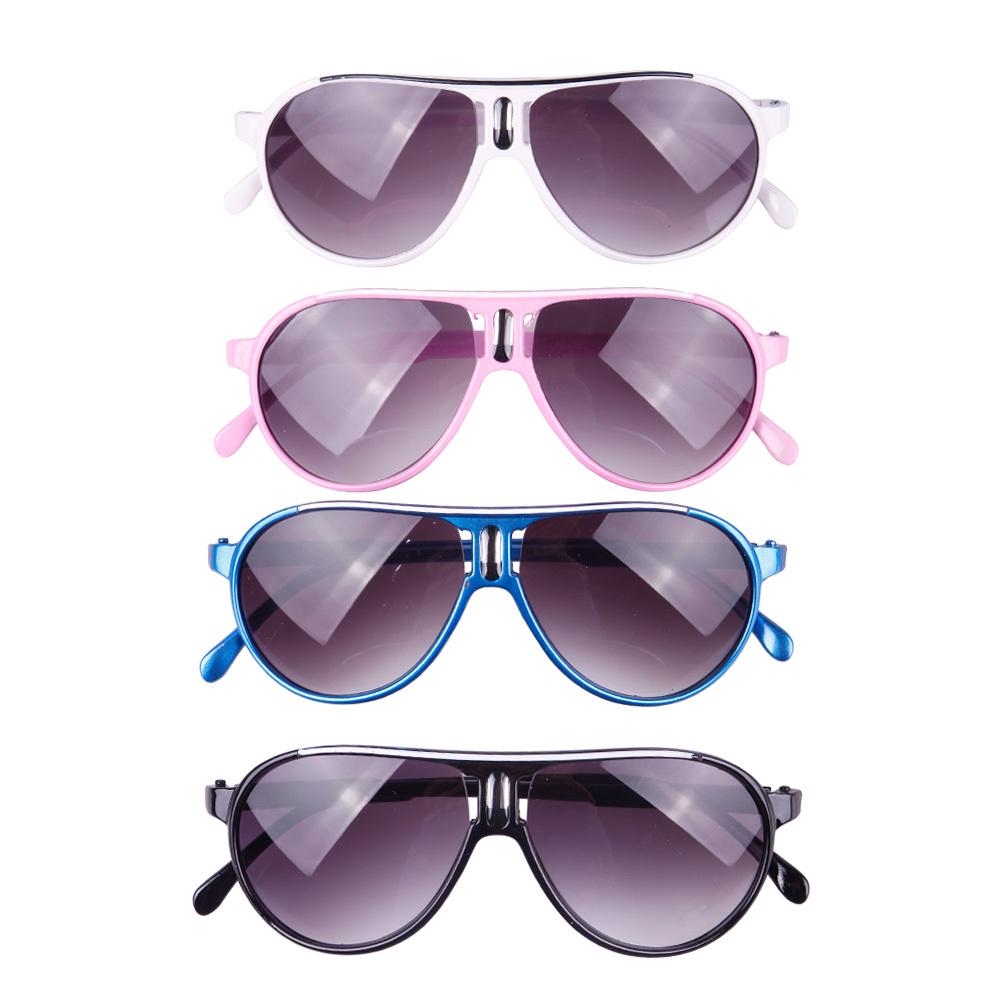 Baby font b boys b font girls kids sunglasses metal font b frame jpg