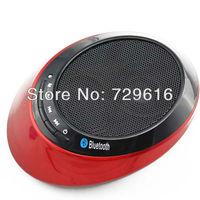 Vibration wireless bluetooth speaker Beat box  for iphone 5 & ipad 3 & Ipad4 & mobile phone