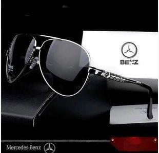 High quality Men's Polarized sunglasses Men brand sunglasses Frog mirror Driving Fishing High grade Sun Glasses Sunglasses(China (Mainland))