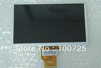 Free shipping of 7 inch Tablet PC Display for Wolder MiTAB Manhattan , 20000938-30