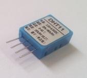 Free Shipping 50pcs /lot DHT11 DHT-11 DIP-4 Digital Temperature And Humidity Sensor 100%New Original