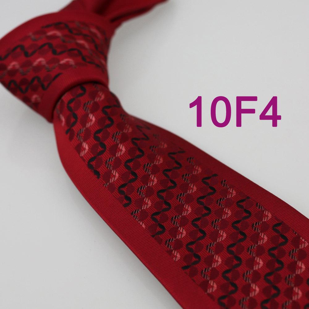 Женские воротнички и галстуки Coachella 10F4 галстуки