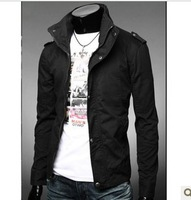 New coats men outwear Mens Special Hoodie Jacket Coat men clothes cardigan style patagonia jacket,men's POLO jacket /jaqueta