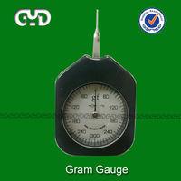Dial Tension tester(ATG-300-2)