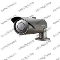 Mini Outdoor camera 1080P HD-SDI WDR 36IR OSD menu Video CCTV Waterproof Camera 3D-DNR