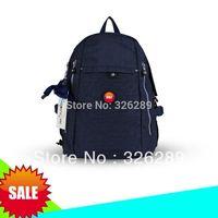 2014 kip new products women backpack travel bag Nylon backpack 502