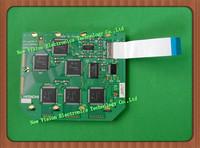 LMG7135PNFL 97-44279-7 New Original Industrial LCD Display for Fluke DSP-4100 LCD Screen Panel