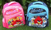 Kids  SchoolBags    Boys  and   Girls    Backpack     Stundent Bags