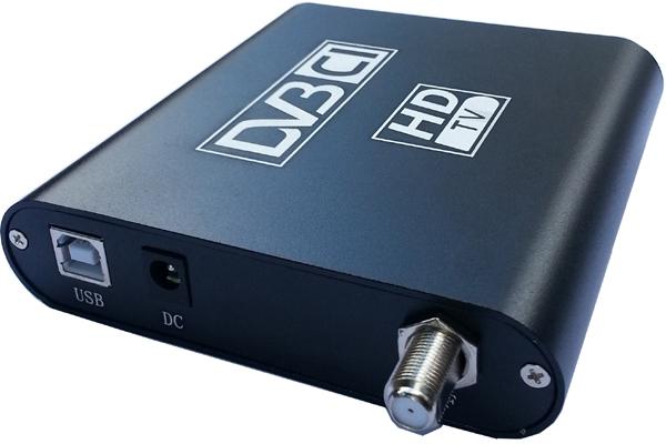 DVBSky S960CI DVB-S2 USB CI HD Satellite TV Receiver, common interface ,Hot Sell!(China (Mainland))