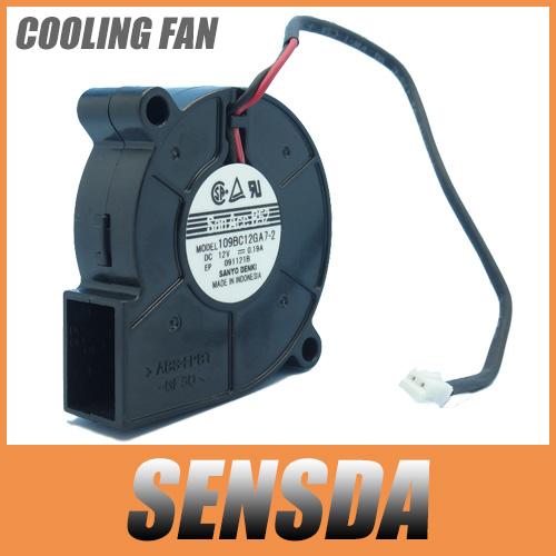 5 см 50 мм 12v вентилятора
