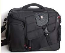 pvc travel bag reviews