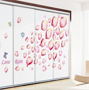 Online kopen wholesale chinese slaapkamer decor uit china chinese slaapkamer decor groothandel - Deco volwassen bed ...