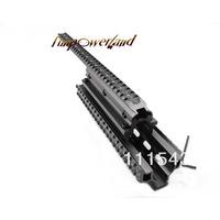 Funpowerland Saiga-12 Quad Rail