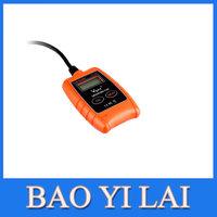 Auto Scanner VC310 OBD2 OBDII EOBD CAN Code Reader Diagnostic Tool