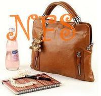 Hot selling,Korean Retro Women Handbag Messenger Bag + Free Shipping SK000