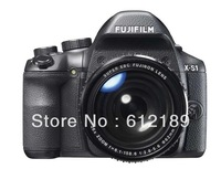 Fujifilm / Fuji x-s1 Fuji telephoto replace a machine with anything flagship SLR