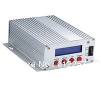 LED CONTROLLER,120V/240V AC DMX CONTROLLER, IP20 RGB CONTROLLER CTR-RGB-120V/240V