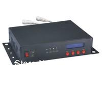 LED CONTROLLER,12V/24V DC DMX CONTROLLER, RGB CONTROLLER CTR-RGB-12V/24V