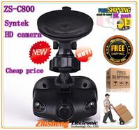 2013 NEW G-sensor HD1080p car camera  !Free Shipping !