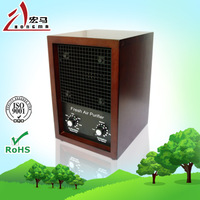 Air freshener machine/air filter/Air purifier/TWO FOR ONE