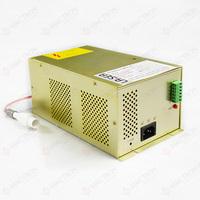 80W Laser Power Supply EFR