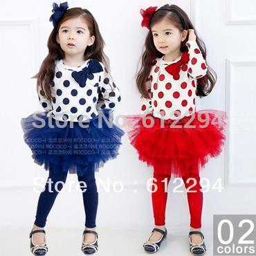 Toddler Fall Dresses For Girls girl clothing