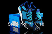 2013 New style ZX 700 Skateboarding Men's Sport Shoes male casual shoes Beckham shoe size 40-44 free shipping
