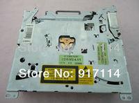 Brand new CDM-M3 4.1 CD mechanism for Mercedes Hyundai CD radio navigation system CDM-M3 4.8