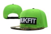 Free shipping Free shipping Baseball adjust hip-hop cap trukfit original logo snapback boys classic