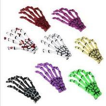 popular hair hand