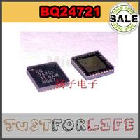 Free Shipping !!! 24721 BQ24721 BQ24721RHDR BQ24721RHDRG4 QFN  Laptop Chips BQ Series 100% Tested and High Quality WHOLESALE