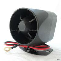 Warning Siren Speaker For GPS Trackers Tracking Device tk103a tk103b tk104 t106