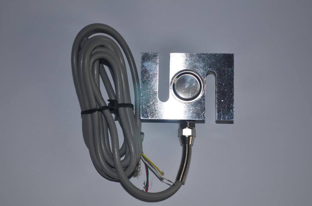 датчик электронные весы