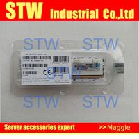 Server memory 500662-B21 501536-001 8GB(1x8GB) 2Rx4 PC3-10600R-9 DDR3 REG 1333 RAM  for DL380G6,DL380G7,DL360G6,DL360G7,DL580G7