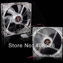 cheap 120mm fan