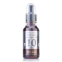 Its skin Power 10 formula snake venom protein peptide anti aging wrinkle liquid 30ml